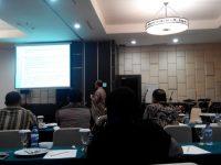 Himpunan Ahli Teknik Tanah Indonesia (HATTI) Adakan Seminar Nasional
