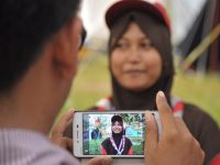 Ajak Pramuka Promosikan Daerahnya, Kwarnas Gelar Lomba Video Reportase