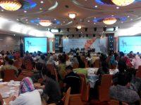 OJK Adakan Sosialisasi Peraturan Terkait Edukasi Dan Perlindungan Konsumen Di Pontianak