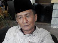 Ahmad Faruki : NU Netral