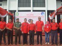 Kodam XII/Tpr Turut Deklarasikan masyarakat Kalimantan Barat Anti Hoax