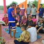Menyongsong Hari Jadi Kota Sanggau ke 401