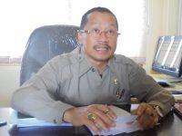 Saksi Membenarkan Lahan yang Bersengketa dengan PT. Patiware Milik Aliong