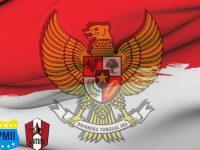 72 tahun Indonesia Merdeka merupakan usia yang cukup panjang dalam historia bangsa ini