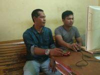 Berita Asmara Gelap DPRD, Berbuntut Pengancaman Pada Wartawan
