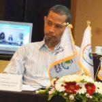 Furqon Bunyamin Husein: Rekonsiliasi Dan Upaya Menjaga Kesatuan Umat Islam Indonesia