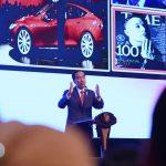 Presiden Jokowi Paparkan Tiga Kunci Keunggulan Daerah