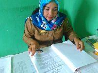 Inilah Data 20 Desa Yang Telah Menerima Pencairan Dana Desa di Kabupaten Lampung Timur