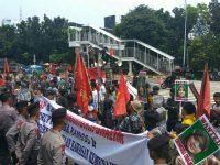 Masyarakat Minta LSM KAMPUD Kawal Terus Kasus Bupati Lampung Timur di KPK