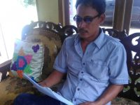 Masyarakat Desa Muara Jaya Siap Dukung LPSN-PB Desak Kejaksaan Negeri Lampung Timur