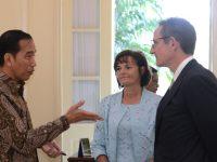 Indonesia – Swiss Sepakati Kerjasama Pendidikan Vokasional