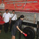 Dana Desa Dapat Dialokasikan Untuk Kegiatan Pemberdayaan Perempuan