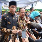 Indonesia Kecam Keras Jatuhnya Korban dan Pembatasan Ibadah di Masjid Al-Aqsa