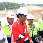 Presiden Jokowi : Kita Harus Stop Bullying