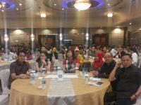 PT. Axa Mandiri Berhasil Dapatkan Laba Bersih Trilyunan Rupiah
