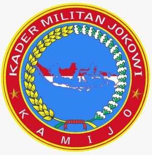 LATAR BELAKANG LAHIRNYA KADER MILITAN JOKOWI (KAMIJO)