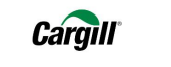 Petani Plasma Cargill Menerima 500 Juta Rupiah untuk Premi Kelapa Sawit Bersertifikasi RSPO