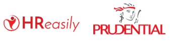 Prudential and HReasily sign strategic partnership to bring convenient HR services to SMEs in Asia