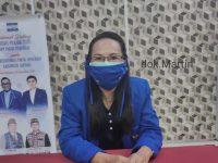 Maria Magdalena Dorong Dunia Pendidikan kembangkan diri Ditengah Pandemi