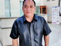 Dewan Sarankan Satgas Covid Di Bentuk Sampai ke Tingkat RT