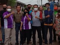 Kopban Subang Siap Sejahterakan Anggotanya