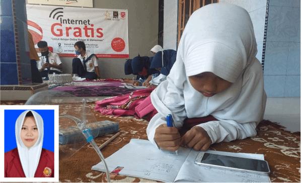 Ketidak Siapan Masuk Sekolah Dikarenakan Covid Corona yang Terus Ada