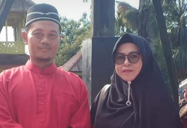 2 Penumpang Pesawat Sriwijaya Airline SJ182 Adalah Warga Mempawah