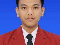 Putih Abu-abu Peraturan Knalpot Bising di Indonesia