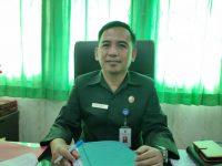 Herkulanus Roni, Terkait Pilkades Di Kabupaten Sintang