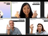Pertama di Asia Tenggara, Samsung dan Kredivo Bermitra  Untuk Hadirkan Layanan Pembiayaan Baru