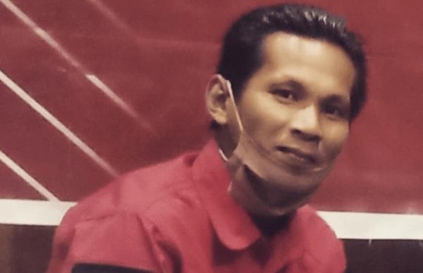 Kecam Aksi Bom Bunuh Diri, Faisal: Aksi Terorisme Kejahatan Kemanusiaan