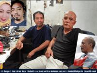 """Pernah Divonis """"Kasus Mafia Tanah"""" Mantan Anggota DPRD Kota Diadukan Keluarga Atas Penggelapan Hak Waris ke Polda Kalbar"""