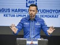 Laporan Hasil Survei Centre for Indonesia Strategic Actions (CISA) tentang Potret Kondisi Sosial dan Konfigurasi Politik Tahun 2024