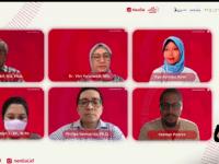 Survei Nenilai Tentang 10 Nilai Pribadi Yang Terpenting di Indonesia Inisiatif Memetakan Nilai Hidup Bangsa untuk Kemajuan Indonesia