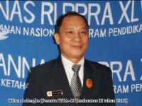 Premanisme Marak di Jiwasraya, Alumni Lemhannas Minta Presiden Jokowi Menertibkan Para Pelaku