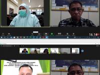 Pengelolaan Arsip Merupakan Indikator Keberhasilan Reformasi Birokrasi, Oleh-Oleh Dari Diklat Teknis Pengelolaan Arsip Dinamis (PMPB)
