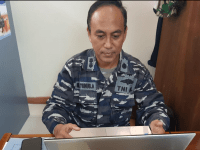 Kapokdos STTAL, Kolonel Laut (P) Bambang Ispri Bandono, ST., M.Si : Tata Laksana Yang Efektif, Efisien dan Terukur Adalah Kunci Sukses Reformasi Birokrasi