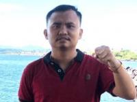 Seknas Jokowi-Prabowo Terbentuk, Direktur CISA : Bisa Menciderai Reformasi