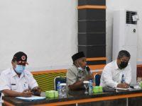DPRD dan Kemenag Sintang Dukung Proses Belajar Tatap Muka di Kabupaten Sintang