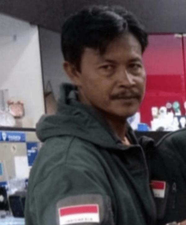 Jajaran Redaksi Media Online Postkotapontianak.com, Mengucapan Selamat HUT BHAYANGKARA Ke-75