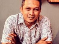 Penerimaan CPNS Formasi Pekerja Sosial, Dadang Apresiasi Pemerintah Daerah Jawa Timur
