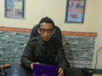Terkait Kasus Pemukulan Wartawan, Pimred Jurnal Polisi Angkat Bicara