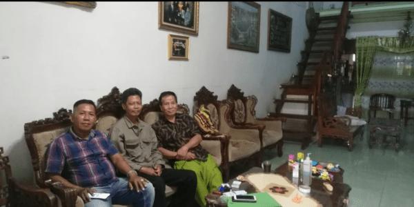 FW&LSM Kalbar Indonesia : Menyesalkan Dibebaskannya Pelaku Penganiayaan Terhadap Wartawan di Polres Majalengka