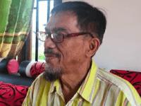 IJW Pinta KPK Bentuk Tim, Usut Ambruknya Trestle Pelabuhan Internasional Kijing