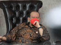 Ketua DPD RI: Komoditas Pangan dan Produk Kesehatan Potensi Besar untuk Ekspor Saat Pandemi Covid-19