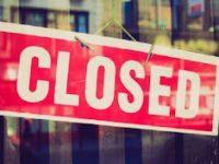 Bupati Himbau Kantor Tutup Sementara Jika Ada OPD Terkonfirmasi Positif Covid-19