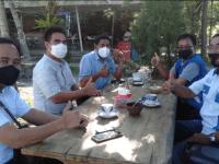DPD PPWI Babel Terbentuk, Ketum Wilson Lalengke: Jurnalistik Bangun Daerah Cerdaskan Warga