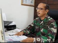 Kadep Akademik STTAL : Pembekalan Wawasan Kebangsaan Mahasiswa Baru PPNS