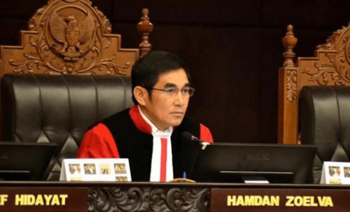 Hamdan Zoelva: Gugatan KLB Ilegal Deli Serdang di PTUN Kadaluarsa dan Tidak Berdasar Hukum, Ini 3 Alasannya!