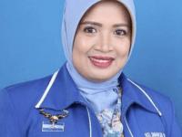 HUT Ke 20 Partai Demokrat, DPC PD Kabupaten Mempawah Gelar Bakti Sosial